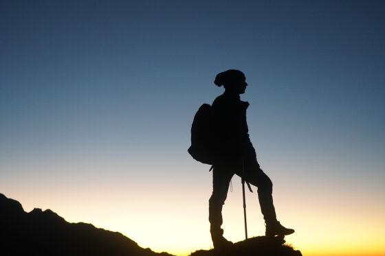 Felipe Sandoval - En esto creo - Los audaces: emprendedores del futuro