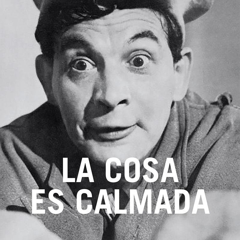 Felipe Sandoval - Frases para cada día