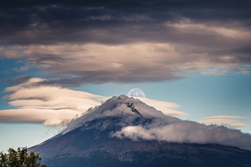 Mayella Valdivia, fotógrafa