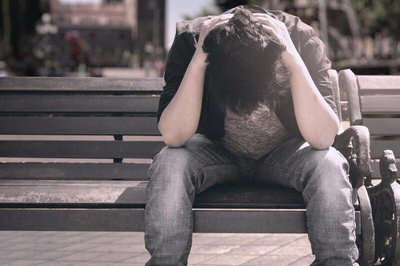 Felipe Sandoval El problema del desempleo de San Andres