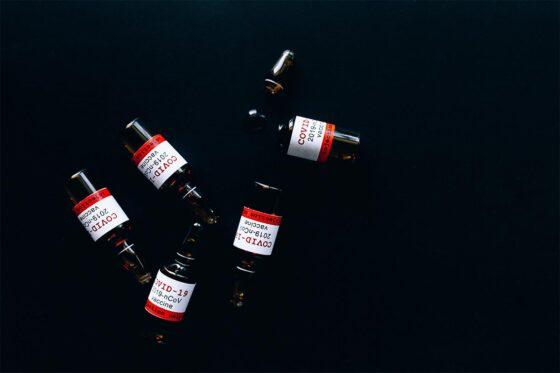 La vacuna y el oportunismo electoral