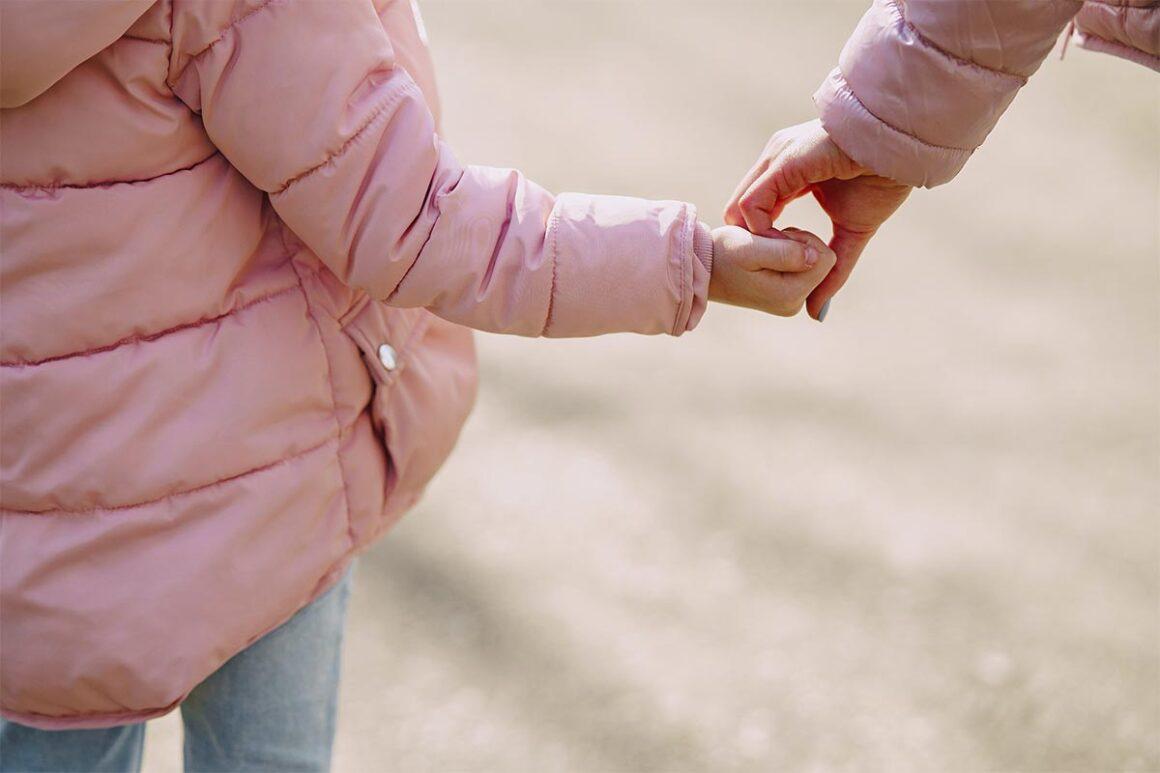 Cáncer, la 1era causa de muerte en niños en nuestro país ¿Por qué no invertir en su salud?