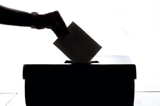 Votar no es tachar al de siempre por costumbre o porque te han hecho creer que así conviene